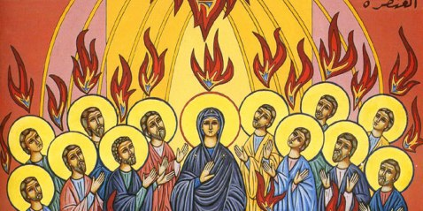 pentecostes-660x330