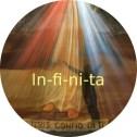 infinita1